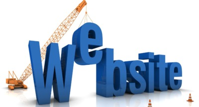 How to Create My Own Website for Free | Earn Online Despite of Daily